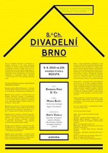 div_brno_reduta